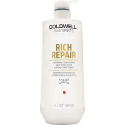Goldwell - Dualsenses Rich Repair Restoring Conditioner 1 L