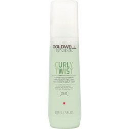 Goldwell - Dualsenses Curly Twist Hydrating Serum Spray 150 ml