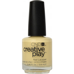 CND - Creative Play Bananas For You #425 13.6ml