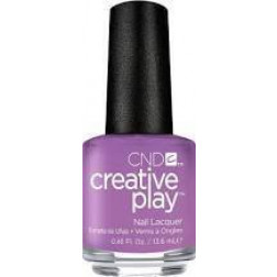 CND - Creative Play A Lilacy Story #443 13.6ml