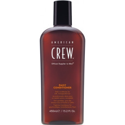 American Crew - Daily Conditioner 450 ml