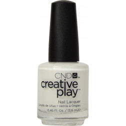 CND - Creative Play Blanked Out #452 13.6ml