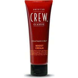 American Crew - Boost Cream 100 ml