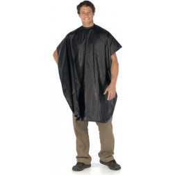 BaByliss Pro - Black All-Purpose Cape