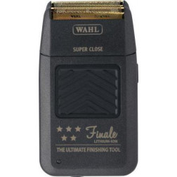 Wahl Professional - 5 Star Lithium Finale Shaver #55599