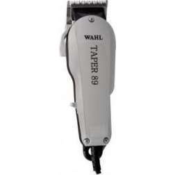 Wahl Professional - Taper 89 Clipper with 6 Guides