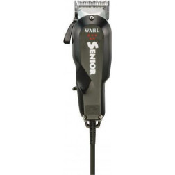 Wahl Professional - 5 Star Senior Clipper with 3 Guides