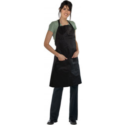 BaByliss Pro - All-Purpose Apron #BES57APRBKUCC