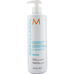 Moroccanoil - Moisture Repair Conditioner 500ml