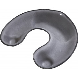 Dannyco - Cold Wave Neck Tray