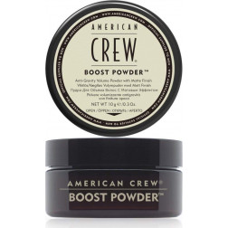 American Crew - Boost Powder 10 g