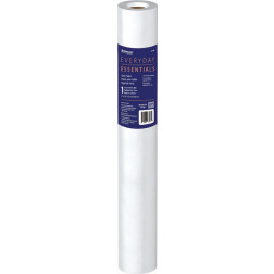 Economical Waxing Paper Roll #67160C