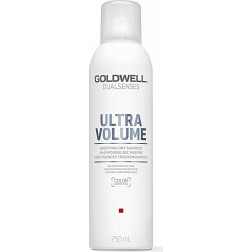 Goldwell - Dualsenses Ultra Volume Bodifying Dry Shampoo 250 ml
