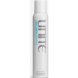 Unite - 7SECONDS Glossing Spray 6oz