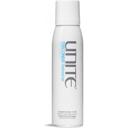 Unite - 7Seconds Refresher Dry Shampoo 3oz