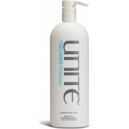 Unite - 7SECONDS Shampoo 33 oz