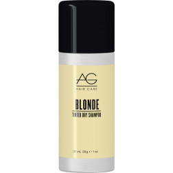 AG Hair - Dry Shampoo Blonde 1oz