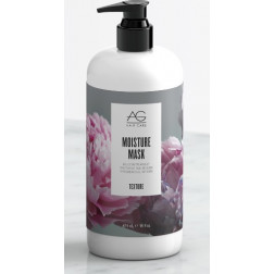 AG Hair - Texture Moisture Mask 16oz