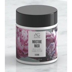 AG Hair - Texture Moisture Mask 6oz