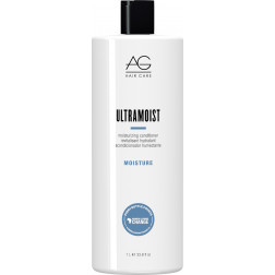 AG Hair - Ultramoist Conditioner Litre