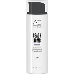 AG Hair - Beach Bomb 5oz