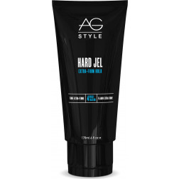 AG Hair - Hard Jel Extra-Firm Hold 6oz