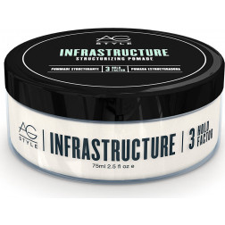 AG Hair - Infrastructure 2.5 oz