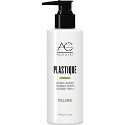 AG Hair - Plastique Extreme Volumizer 5oz