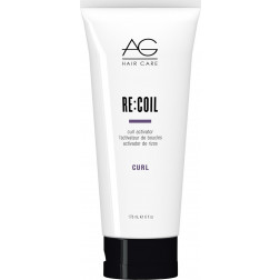 AG Hair - Re:coil Curl Activator 6oz