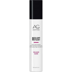 AG Hair - Deflect Fast-Dry Heat Protection 5oz