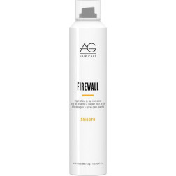 AG Hair - Smooth Firewall Argan Spray 5oz