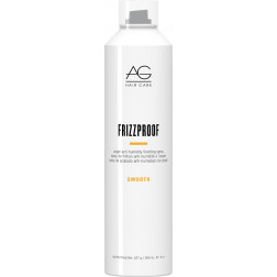 AG Hair - Frizzproof Anti-humidity Spray 8oz