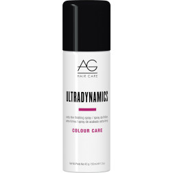 AG Hair - Ultradynamics Extra-Firm Spray (2 Sizes)