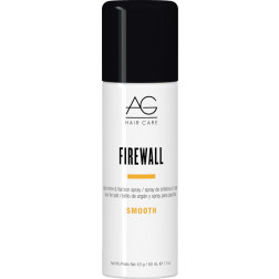 AG Hair - Smooth Firewall Argan Spray 1.5oz Travel Size