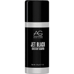 AG Hair - Dry Shampoo Jet Black 1oz