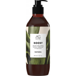 AG Hair - NATURAL Boost Conditioner 355ml