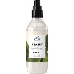 AG Natural Remedy Leave on Mist 148ml