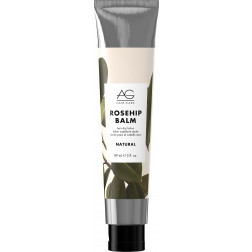 AG Hair - NATURAL Rosehip Balm Lotion 88ml
