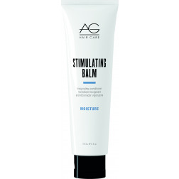 AG Hair - Stimulating Balm 178ml