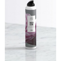 AG Hair - Tousled Texture Spray 5oz