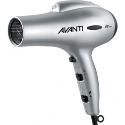 Avanti - Ionic Hair Dryer AV-ION
