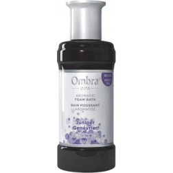 Ombra - Aromatic Foam Bath Juniper - 500ml