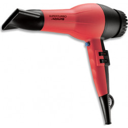 BaByliss Pro - Superturbo Professional Hair Dryer #BAB307C