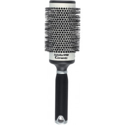 BaByliss Pro - Extra-Large Ceramic Circular Thermal Brush