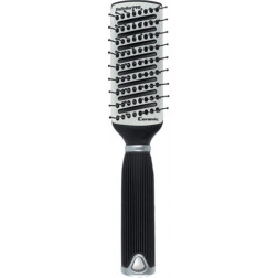 BaByliss Pro - Ceramic Vent Brush