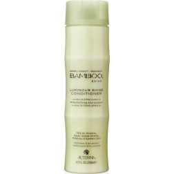 Alterna Haircare - Bamboo Luminous Shine Conditioner 250ml