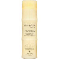 Alterna Haircare - Bamboo Smooth Anti-Frizz Conditioner 250ml