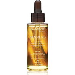 Alterna Haircare - Bamboo Smooth Kendi Pure Treatment Oil 50ml