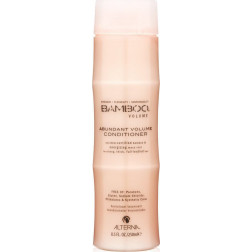 Alterna Haircare - Bamboo Abundant Volume Conditioner 250ml