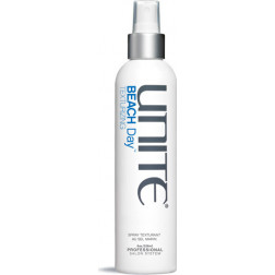 Unite - Beach Day Texturizing Spray 8oz